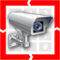 Onvif.IP.Camera.Viewer icon